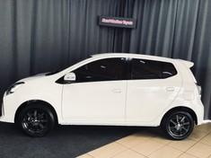 2021 Toyota Agya 1.0 Auto Gauteng Rosettenville_2