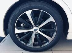 2017 Subaru Legacy 3.6 R - S CVT Gauteng Randburg_3