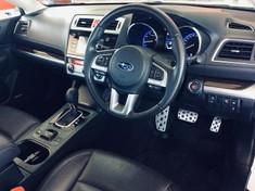 2017 Subaru Legacy 3.6 R - S CVT Gauteng Randburg_4
