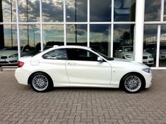 2017 BMW 2 Series 220D M Sport Auto Western Cape Tygervalley_2