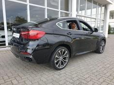 2017 BMW X6 X6 M50d Western Cape Tygervalley_3
