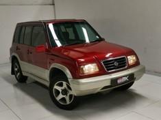 1995 Suzuki Vitara 5 Door  Gauteng