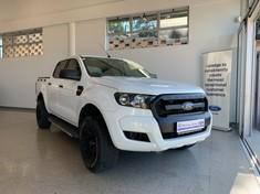 2019 Ford Ranger 2.2TDCi XL Double Cab Bakkie Mpumalanga White River_1