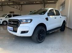 2019 Ford Ranger 2.2TDCi XL Double Cab Bakkie Mpumalanga White River_2