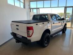 2019 Ford Ranger 2.2TDCi XL Double Cab Bakkie Mpumalanga White River_3