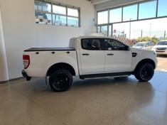 2019 Ford Ranger 2.2TDCi XL Double Cab Bakkie Mpumalanga White River_4