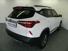 2020 Kia Seltos 1.6 EX Auto Western Cape Cape Town_2