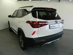 2020 Kia Seltos 1.6 EX Auto Western Cape Cape Town_3
