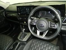 2020 Kia Seltos 1.6 EX Auto Western Cape Cape Town_4