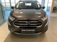 2021 Ford EcoSport 1.0 Ecoboost Titanium Western Cape Tygervalley_2
