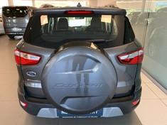 2021 Ford EcoSport 1.0 Ecoboost Titanium Western Cape Tygervalley_4
