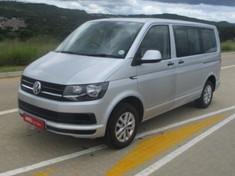 2019 Volkswagen Kombi T6 2.0 TDI Auto (103kW) Trendline Plus Mpumalanga