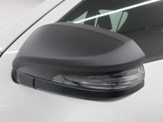 2020 Toyota Hilux 2.8 GD-6 RB Legend Double Cab Bakkie Gauteng Pretoria_4