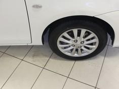 2018 Toyota Etios 1.5 Xs 5dr  Western Cape Stellenbosch_2