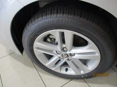 2021 Toyota Corolla 1.2T XS CVT 5-Door Mpumalanga White River_2