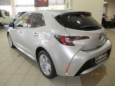 2021 Toyota Corolla 1.2T XS CVT 5-Door Mpumalanga White River_4