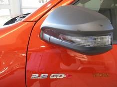2021 Toyota Hilux 2.8 GD-6 RB Legend Auto Double Cab Bakkie Mpumalanga White River_3