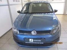 2018 Volkswagen Polo 1.2 TSI Trendline (66KW) Mpumalanga