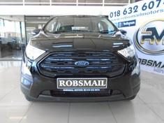 2021 Ford EcoSport 1.0 Ecoboost Trend North West Province Lichtenburg_2