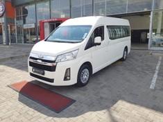 2019 Toyota Quantum 2.8 GL 14 Seat Gauteng Midrand_2