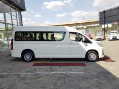2019 Toyota Quantum 2.8 GL 14 Seat Gauteng Midrand_3