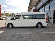 2019 Toyota Quantum 2.8 GL 14 Seat Gauteng Midrand_4