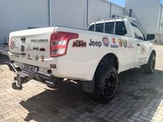 2020 Fiat Fullback 2.5 Di-D Single Cab Bakkie Mpumalanga Nelspruit_2