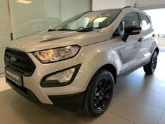 2021 Ford EcoSport 1.5Ti VCT Ambiente Auto Western Cape