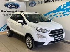 2021 Ford EcoSport 1.0 Ecoboost Titanium Auto Kwazulu Natal