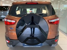 2021 Ford EcoSport 1.5Ti VCT Ambiente Auto Western Cape Tygervalley_4