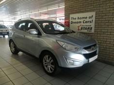 2011 Hyundai ix35 2.0 Gls  Western Cape Bellville_0