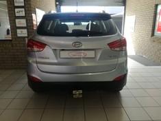 2011 Hyundai ix35 2.0 Gls  Western Cape Bellville_2