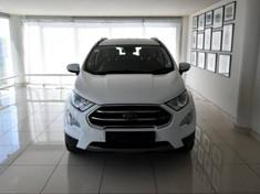 2020 Ford EcoSport 1.0 Ecoboost Titanium Gauteng Centurion_2