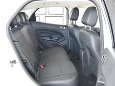 2020 Ford EcoSport 1.0 Ecoboost Titanium Gauteng Centurion_4