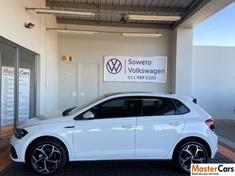 2020 Volkswagen Polo 1.0 TSI Comfortline Gauteng Soweto_3