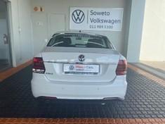 2021 Volkswagen Polo GP 1.4 Comfortline Gauteng Soweto_3