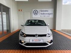 2021 Volkswagen Polo GP 1.4 Comfortline Gauteng Soweto_4