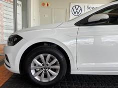 2021 Volkswagen Polo 1.0 TSI Comfortline Gauteng Soweto_2