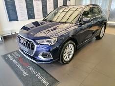 2021 Audi Q3 1.4T S Tronic Advanced (35 TFSI) Kwazulu Natal
