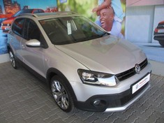 2019 Volkswagen Polo Vivo 1.6 MAXX 5-Door North West Province