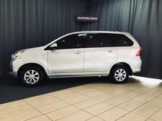2021 Toyota Avanza 1.3 SX Gauteng Rosettenville_2