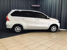 2021 Toyota Avanza 1.3 SX Gauteng Rosettenville_3