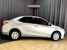 2021 Toyota Corolla Quest 1.8 Auto Gauteng Rosettenville_3