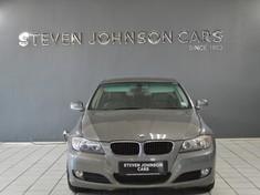 2010 BMW 3 Series 320i At e90  Western Cape Cape Town_1