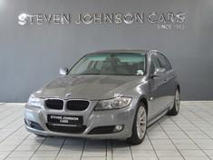 2010 BMW 3 Series 320i At e90  Western Cape Cape Town_2