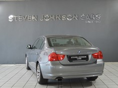 2010 BMW 3 Series 320i At e90  Western Cape Cape Town_4