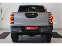 2021 Toyota Hilux 2.8 GD-6 RB Legend Double Cab Bakkie Mpumalanga Barberton_3