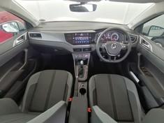 2021 Volkswagen Polo 1.0 TSI Highline DSG 85kW Western Cape Worcester_3