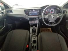 2020 Volkswagen Polo 1.0 TSI Comfortline Western Cape Worcester_3