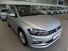 2021 Volkswagen Polo 1.0 TSI Highline DSG (85kW) Western Cape
